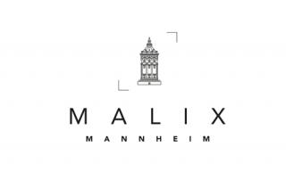 Malix