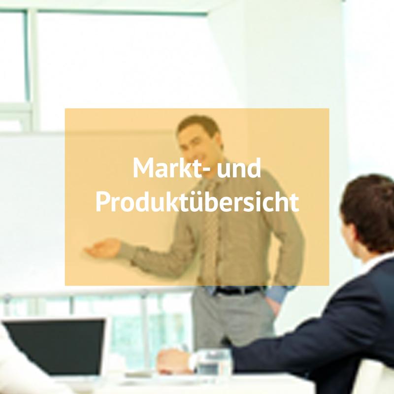 Markt--und-Produktuebersicht