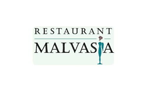RestaurantMalvasa