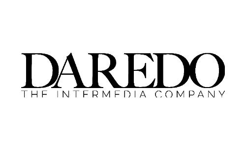 Logo Daredo