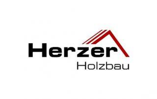 Logo Herzer